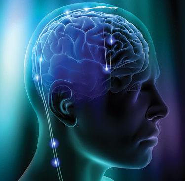 http://image.nauka.bg/news/other/Brain-stimulation.jpg