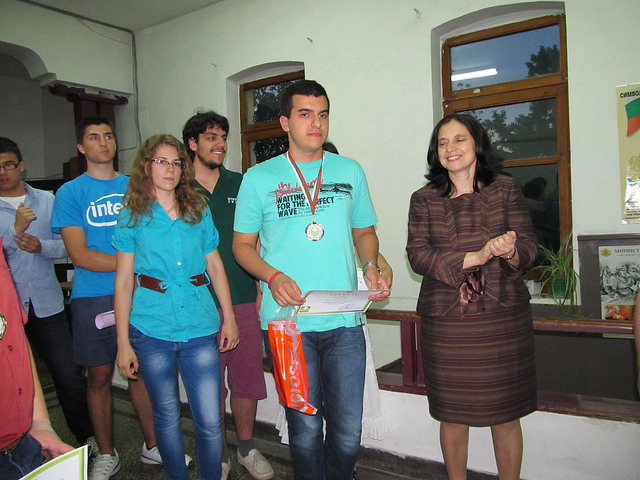 http://image.nauka.bg/news/other/Rumen%20Hristov-srebro-grupa-A.jpg
