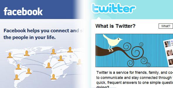 http://image.nauka.bg/news/tech/facebook-vs-twitter.jpg