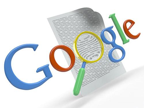 http://image.nauka.bg/news/tech/google.jpg