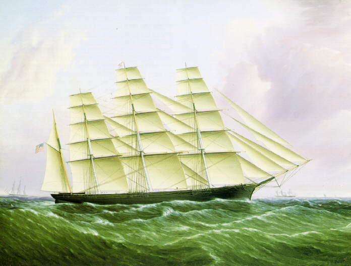 http://image.nauka.bg/tech/ship/1_GreatRepublic_ca1853_byButtersworth_PEM.jpg