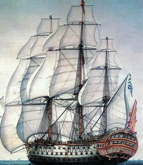 http://image.nauka.bg/tech/ship/2Santisima_Trinidad.jpg