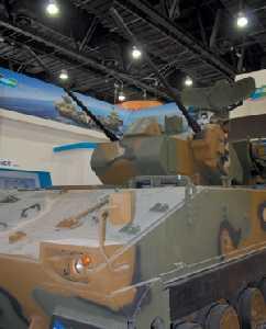 http://image.nauka.bg/tech/war/tank/01_Tiger.jpg