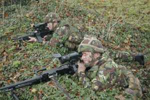 http://image.nauka.bg/tech/war/tank/02_VIPIR-2.jpg