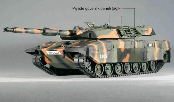 http://image.nauka.bg/tech/war/tank/1JPG.jpg