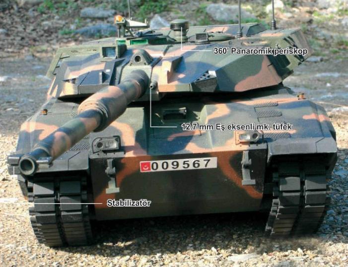 http://image.nauka.bg/tech/war/tank/Altay%202.JPG