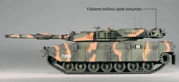 http://image.nauka.bg/tech/war/tank/Altay%203.JPG