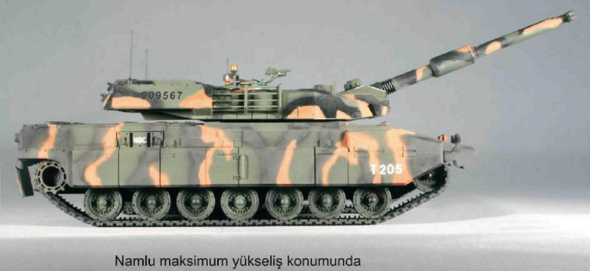 http://image.nauka.bg/tech/war/tank/Altay%204.JPG