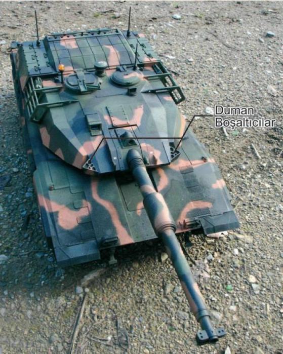 http://image.nauka.bg/tech/war/tank/Altay%205.JPG
