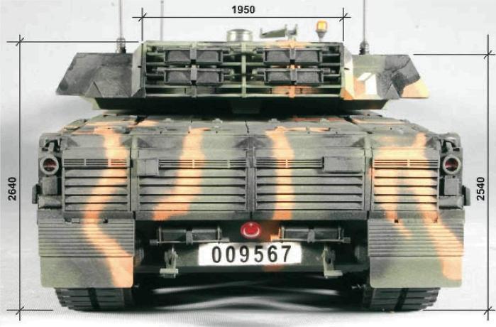 http://image.nauka.bg/tech/war/tank/Altay%206.JPG