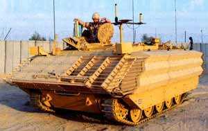 http://image.nauka.bg/tech/war/tank/brit.jpg