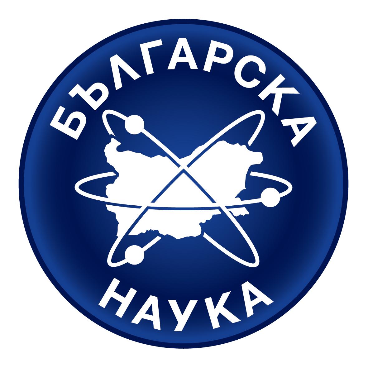 http://image.nauka.bg/ads/BGNauka_Logo_New-01.jpg