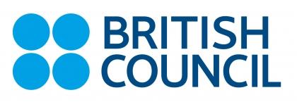 http://image.nauka.bg/ads/british-council-logo.jpg