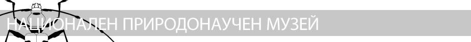http://image.nauka.bg/ads/head_bg.jpg