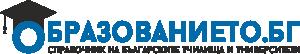 obrazovanieto.bg-logo-blue1.png (300×54)