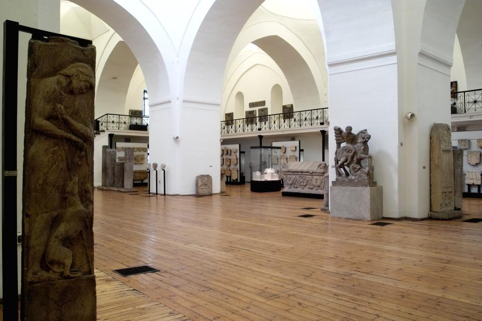 http://image.nauka.bg/history/arch/NAIM/06.jpg