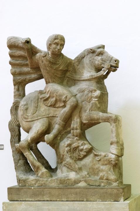 http://image.nauka.bg/history/arch/NAIM/08.jpg