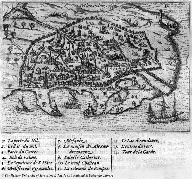http://image.nauka.bg/history/arch/beauvau_1615_alexandria_m.jpg