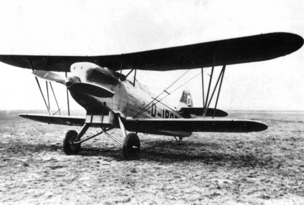 http://image.nauka.bg/history/bg/aviacia/Arado%20Ar-65/Arado_Ar65.jpg