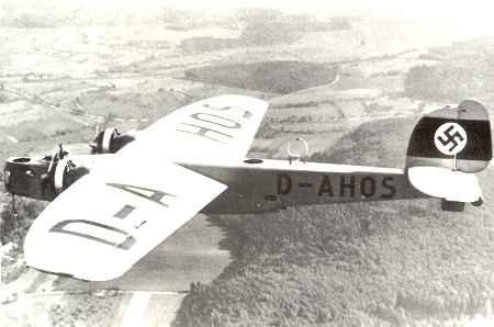 http://image.nauka.bg/history/bg/aviacia/Dornier%20Do-11/dornier_DoF_Do11_Do13_Do23.jpg