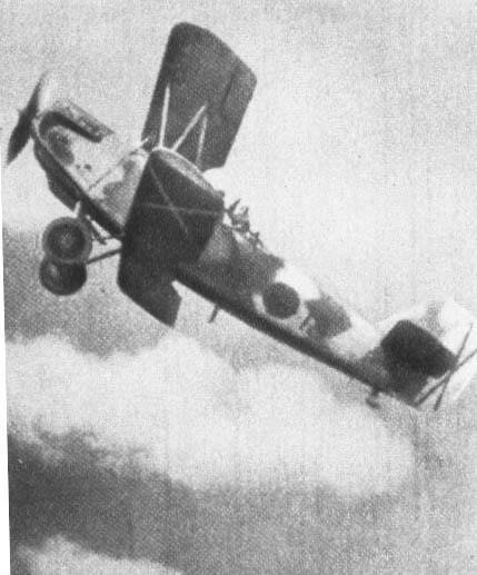 http://image.nauka.bg/history/bg/aviacia/Heinkel%20He-45/CGC2XV10.JPG