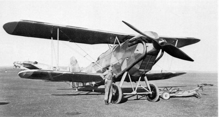 http://image.nauka.bg/history/bg/aviacia/Heinkel%20He-45/FRR075.JPG