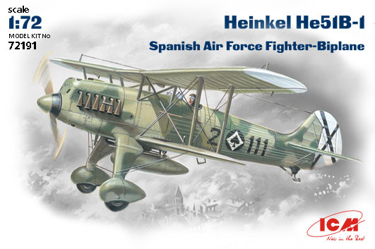 http://image.nauka.bg/history/bg/aviacia/Heinkel%20He-51B/icm-191.jpg