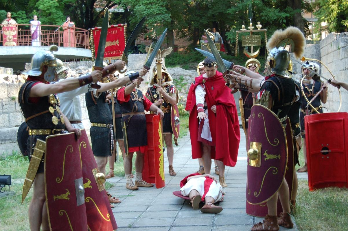 http://image.nauka.bg/history/bg/rienaktmunt/7.JPG