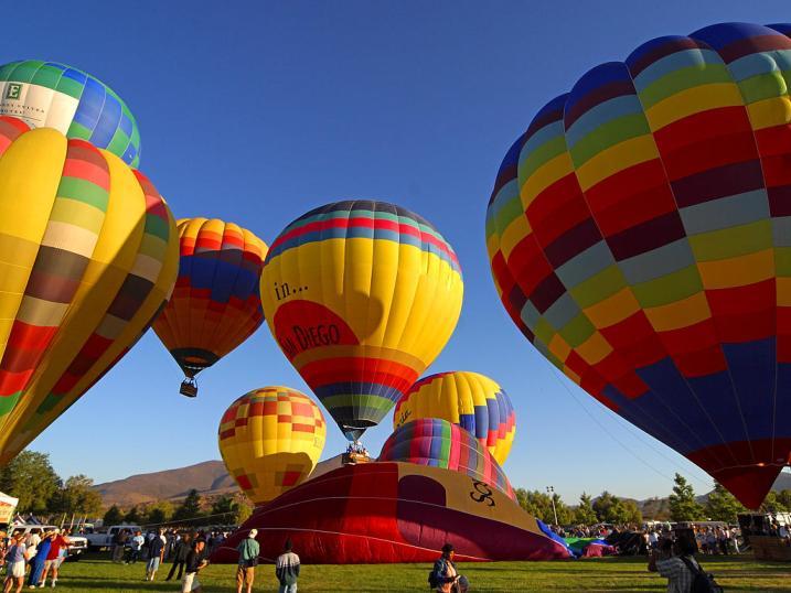 http://image.nauka.bg/tech/aviacia/3-Luftballong.jpg