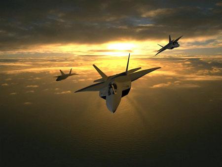 http://image.nauka.bg/tech/aviacia/F22_formation.jpg