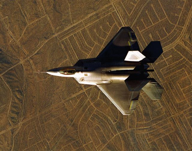 http://image.nauka.bg/tech/aviacia/f-22-00000044.jpg
