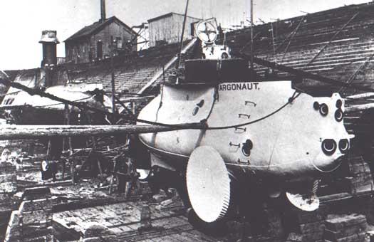 http://image.nauka.bg/tech/podvodnici/1870-1914/1895.jpg