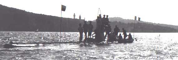http://image.nauka.bg/tech/podvodnici/1870-1914/1898.jpg