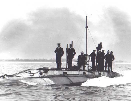 http://image.nauka.bg/tech/podvodnici/1870-1914/1904_1.jpg