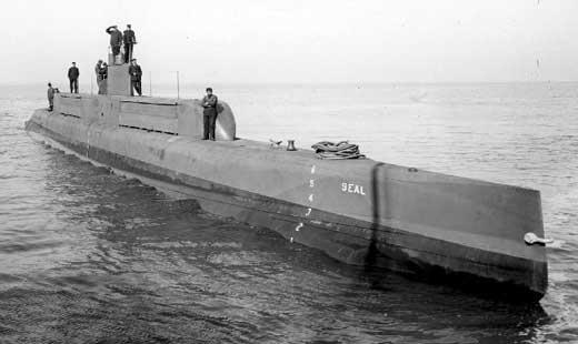 http://image.nauka.bg/tech/podvodnici/1870-1914/1909.jpg