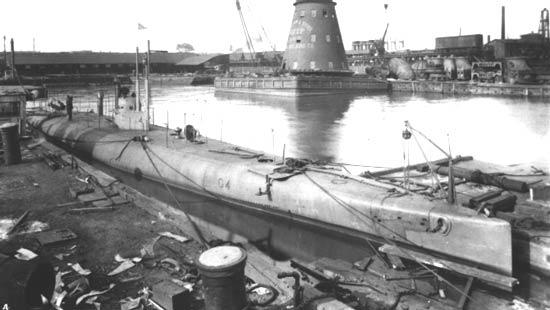 http://image.nauka.bg/tech/podvodnici/1870-1914/1911.jpg