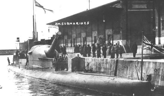 http://image.nauka.bg/tech/podvodnici/1914-1941/1919.NOVAM1.jpg