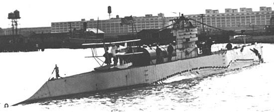 http://image.nauka.bg/tech/podvodnici/1914-1941/1923.NOVAseaplane.jpg