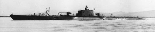 http://image.nauka.bg/tech/podvodnici/1914-1941/1927.NOVAwwiinautilus.jpg