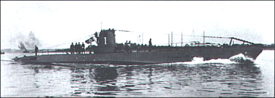 http://image.nauka.bg/tech/podvodnici/1914-1941/1935.NOVAU-1.jpg