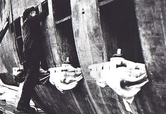 http://image.nauka.bg/tech/podvodnici/1914-1941/1940...NOVAh2o2.jpg