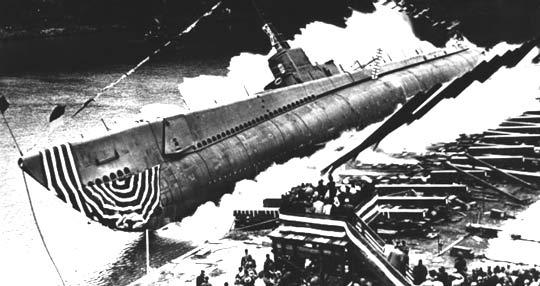 http://image.nauka.bg/tech/podvodnici/1914-1941/1940..6NOVAhammerhead.jpg