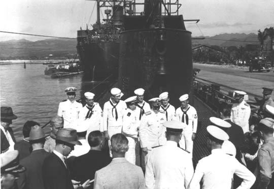 http://image.nauka.bg/tech/podvodnici/1914-1941/1941.NOVAnimitz.jpg